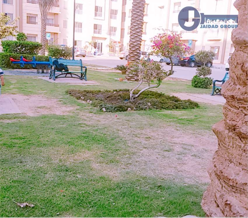 Get 2 Bed Rooms Apartment On Rent in Bahria Town Karachi 0