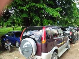 Mobil jenis mesin daihatsu taruna malaysia