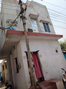 Mujhe Apna Ghar sell Karna hai ajent hai Pata Wala hai