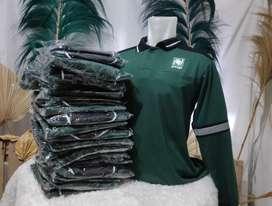 Konveksi Custom Kaos Polo