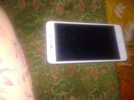 Android Mobile,mi xiomi