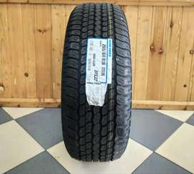 Ban Toyo Open Country A32 - 265 60 R18 Oem Pajero Sport bisa cicil