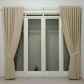 New Gorden Curtain Gordyn Korden Hordeng Blinds Wallpaper.283rrjf