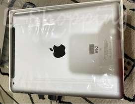 IPAD 2 16GB BIG edisi WIFI + SIM (99,9% Muluss)