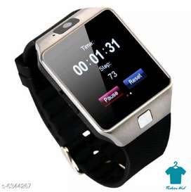Universal unique Bluetooth smart watch | freedelivery/cashondelivery