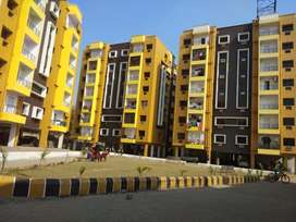 3bhk house with 2 bathroom and balconies for sale