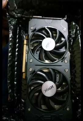 AMD R9 380X Best graphics card for 1080p gaming