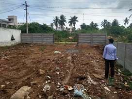 Land for Sale in Raja Colony