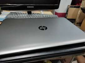 Sabse Sasta  old laptop like new condition with warrenty all featu