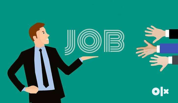 Required assistant manager for a real estate company