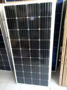 3 Rooms Solar system just for Rs. 45,000/-