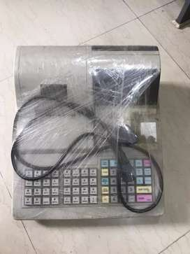 11999 Cash Counter Billing Machine