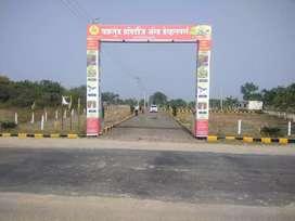 Best located project at Shikrapur - kondhapuri MIDC