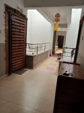 2 bhk attached toilet, 90% loan, Ready