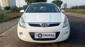 Hyundai i20, 2011, Petrol