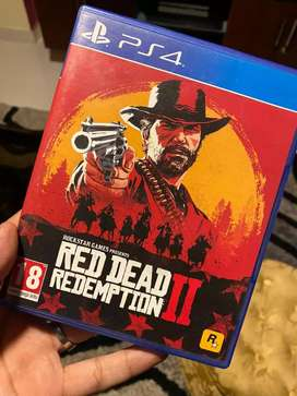 Ps4 games ps4 disc good price for broken/scratched disc