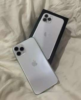Amazing Apple IPhone Models Now in your Hand JUST CALL ME