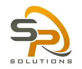 Receptionist & Back office