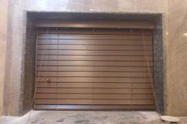 wooden blinds designs in wooden window blinds call us for order
