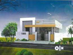 Pendhurthi, individual house for sale 0