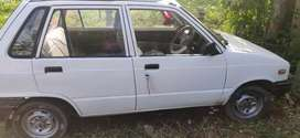 good car new fc insurance