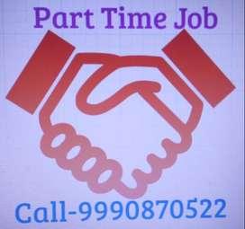 WEEKLY 4000 to 8000 payment PART TIME JOB Typing Work DATA ENTRY WORK