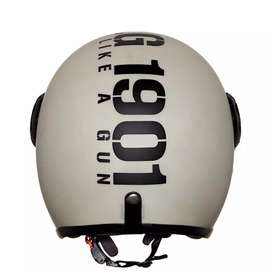 Royal enfield original helmet