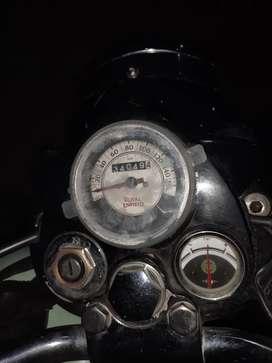 Classic 350,