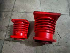 Sparepart Foring Compressor
