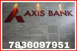 Hiring in banking sector