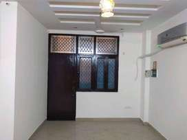 2BHK FRONT SIDE FLAT FOR SALE AT SHAKTI KHAND 4