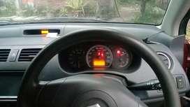 Jual mobil swift ST tahun 2008 transmisi manual