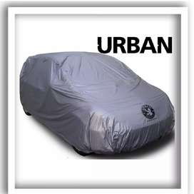 mantel sarung selimut bodycover mobil 100% anti air 01
