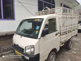 Sale good condition.maximo loader