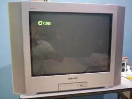 Sony flat tv