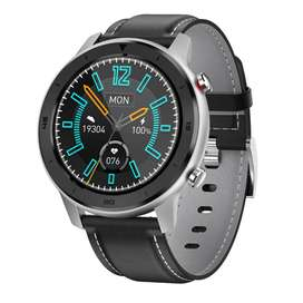 SMART WATER PROOF DT 78 WATCH AVAILABLE IN LOW PRICE  HIGH QUALITY