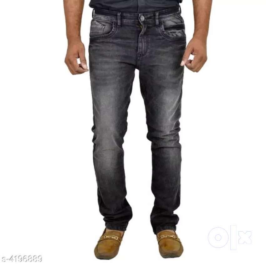 Jeans pants 0
