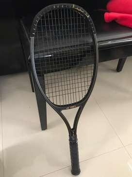 Raket Tennis Yonex R10