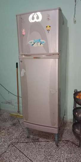 Dawlance refrigerator for sale