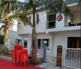 Independent House with 3 Bed room Hall kitchen , separate pooja ghar,