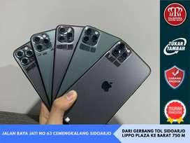 Pusat Hp Laptop Tablet PC Iphone SE Termurah Di Rajadunia Sidoarjo