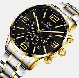 Sales Executive Field Work for Watches