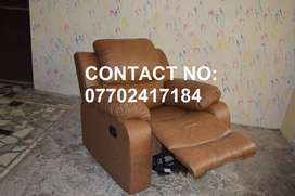 Rocker Recliners Sofa Chair,Recliners, Living room recliners, Leathe