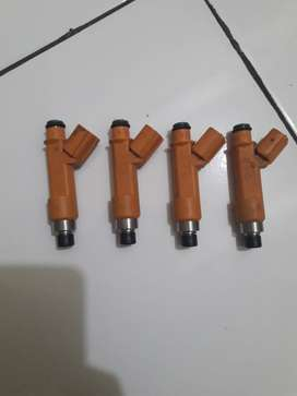 Injektor avanza 2011-2015 injector