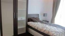 Disewakan Setiabudi Residence type 2BR furnish