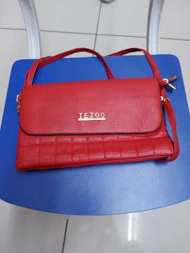 Hand bag for women