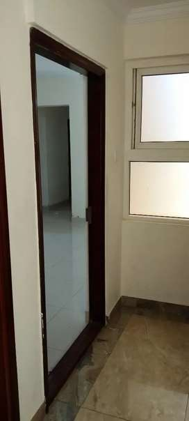 2BHK for rent in Dmart Same building