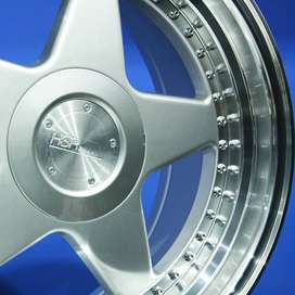 jual velg type PERUGIA JD08 HSR Ring.17 Lebar.7,5-8,5 PCD.4X100-4X114,