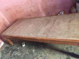 Single cot for sale