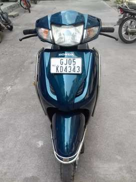 Activa very good condition